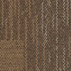 Verticals Elevation | Carpet tiles | Interface USA
