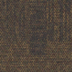 Verticals Lofty | Carpet tiles | Interface USA