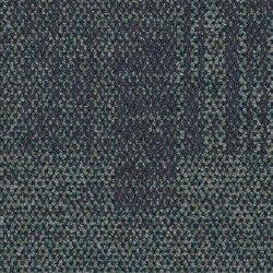 Verticals Pitch   Carpet tiles   Interface USA