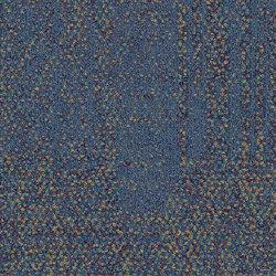 Verticals Rise   Carpet tiles   Interface USA