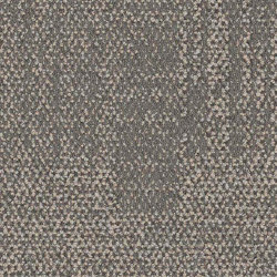 Verticals Soar | Carpet tiles | Interface USA