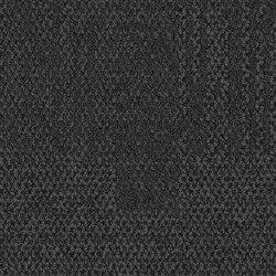 Verticals Zenith | Carpet tiles | Interface USA