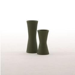 Adamo ed Eva | Vases | Tonin Casa