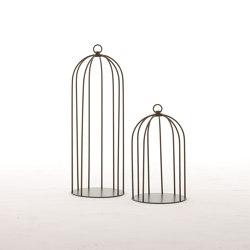 Grid | Living room / Office accessories | Tonin Casa