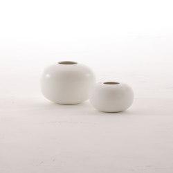 Nido | Vases | Tonin Casa