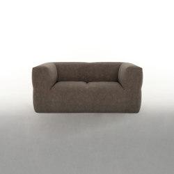 Rolly | Sofas | Tonin Casa