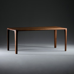 Swel Table | Dining tables | Artisan