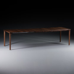 Tara Table ( With Mechanism ) | Mesas comedor | Artisan