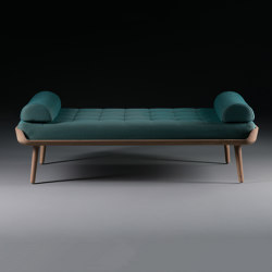 Thor Daybed | Day beds / Lounger | Artisan