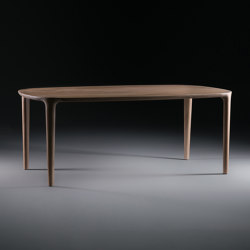 Wu Table | Dining tables | Artisan