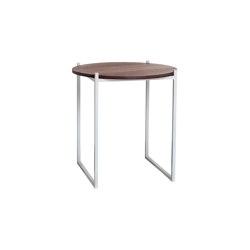 Lulu Oak | Side tables | JOHANENLIES