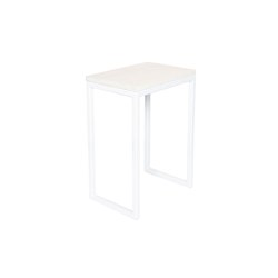 Luberon Nightstand | Tables de chevet | JOHANENLIES