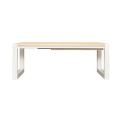 Wittem Natur Expendable | Dining tables | JOHANENLIES