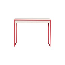 Thorn Big | Console tables | JOHANENLIES
