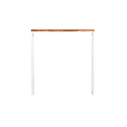 Thorn | Console tables | JOHANENLIES