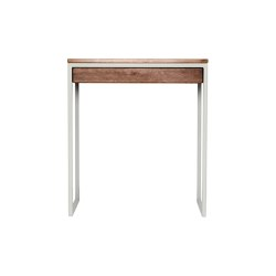 Thorn Walnut | Consolle | JOHANENLIES