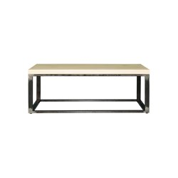 Witty | Coffee tables | JOHANENLIES