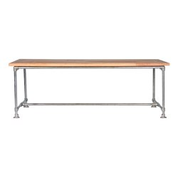 Mergelland | Tables de repas | JOHANENLIES
