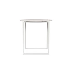 Lulu Timber | Side tables | JOHANENLIES
