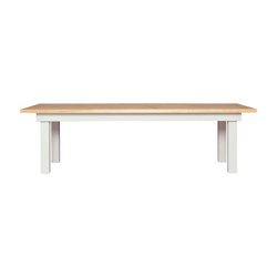 Helmholtz | Dining tables | JOHANENLIES