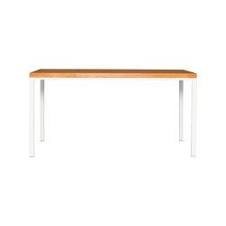 Simpelveld | Dining tables | JOHANENLIES