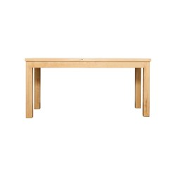 Stephan | Dining tables | JOHANENLIES
