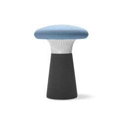 Funghi 40/50 | Sgabelli | LD Seating