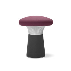 Funghi N0 50/46   Hocker   LD Seating