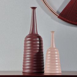 Anfora | Vases | Tonin Casa