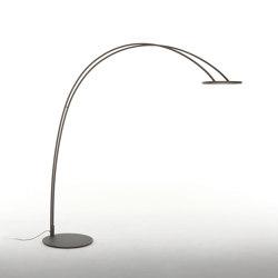 Odissea | Lámparas de pie | Tonin Casa