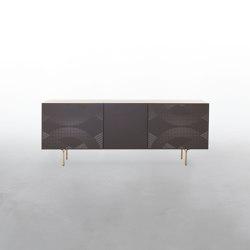 Depop Madia | Sideboards / Kommoden | Tonin Casa