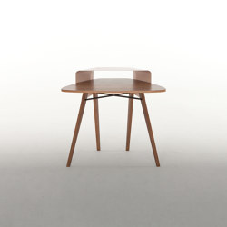 Nipper | Desks | Tonin Casa