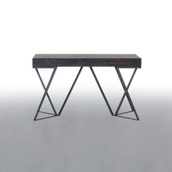 Beverly | Console tables | Tonin Casa