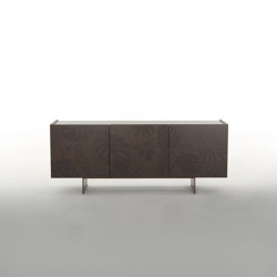 Kong | Sideboards | Tonin Casa