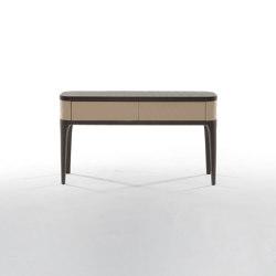 Tiffany Console | Console tables | Tonin Casa