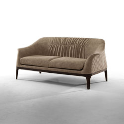 Tiffany Sofa | Divani | Tonin Casa