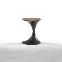 Andorra | Side tables | Tonin Casa
