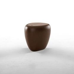 Ios Servetto | Side tables | Tonin Casa