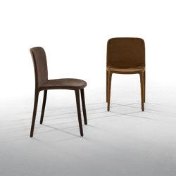 Regina | Chairs | Tonin Casa