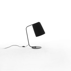 Rivalto | Luminaires de table | Tonin Casa