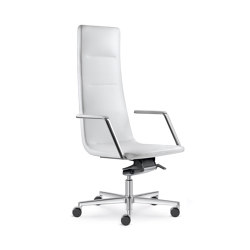 Harmony 820-H | Office chairs | LD Seating