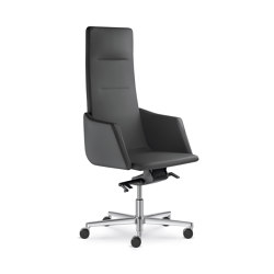 Harmony 830-H | Sillas | LD Seating