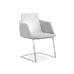 Harmony 835-KZ | Chairs | LD Seating