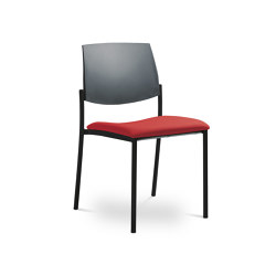 Seance Art 190   Chairs   LD Seating