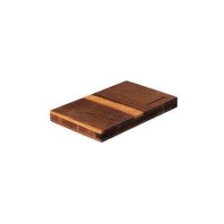 Boord | Chopping boards | JOHANENLIES