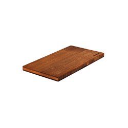 Boord | Chopping boards | JOHANENLIES