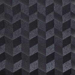Foldwall 100 - structure - anthracite | Wall panels | Foldart
