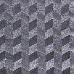 Foldwall 100 - structure - silver-coloured | Wall panels | Foldart