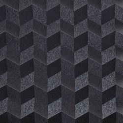 Foldwall 75 - structure - anthracite | Wall panels | Foldart