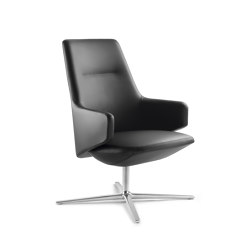 Melody L, F27 | Sessel | LD Seating